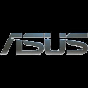 ASUS-Logo-1-500x500 | J&M Eastern