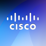 Cisco J&M Eastern Group