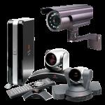 Surveillance Solutions Cisco Huawei Dell HP Sangfor Mikrotik Exinda Fortinet Ruckus Peplink Nuro Micron ADC Krone APC General Electic