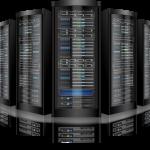 Hosting Solutions Cisco Huawei Dell HP Sangfor Mikrotik Exinda Fortinet Ruckus Peplink Nuro Micron ADC Krone APC General Electic