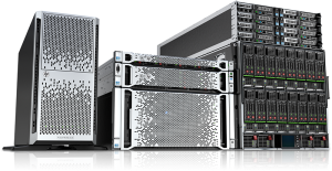 Desktops and Server Solutions Cisco Huawei Dell HP Sangfor Mikrotik Exinda Fortinet Ruckus Peplink Nuro Micron ADC Krone APC General Electic